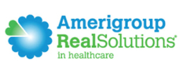 logo amerigroup